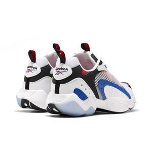 Royal Pervader Erkek Beyaz Günlük Ayakkabı EH2480