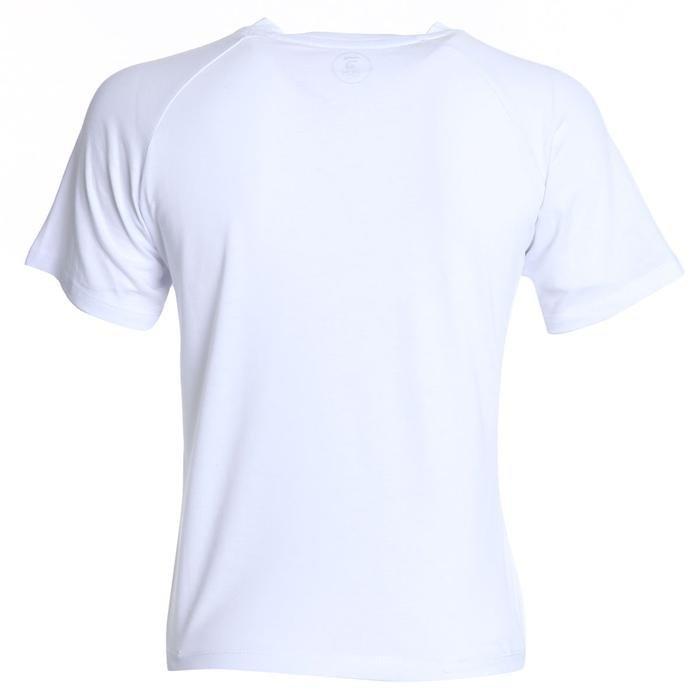 Spo-Girlflastars Çocuk Beyaz Tişört 711227-BYZ 1158331