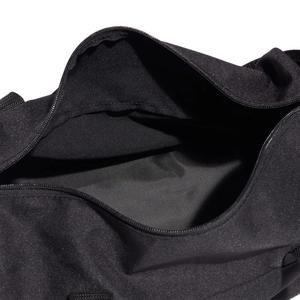 Linear Duffel Siyah Antrenman Çantası FL3691