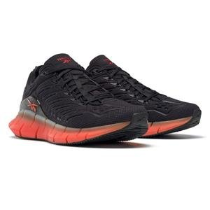 Zig Kinetica Unisex Beyaz Günlük Ayakkabı EH2815
