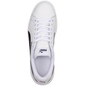 Smash V2 L Unisex Beyaz Günlük Ayakkabı 36521501