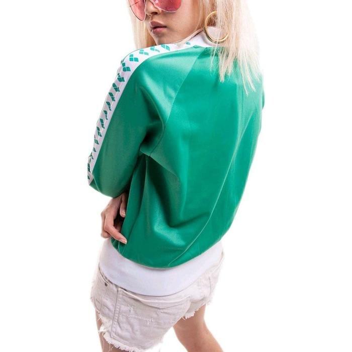 Icons Relax IV Team Jacket Kadın Günlük Ceket 1223631 998893