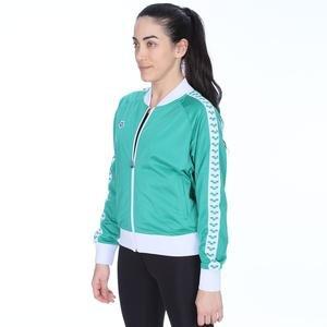 Icons Relax IV Team Jacket Kadın Günlük Ceket 1223631