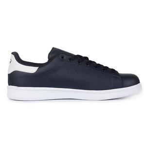 Walter Unisex Lacivert Günlük Ayakkabı 202675-7459