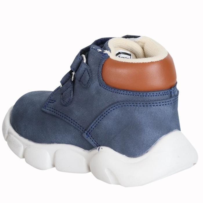 Fuga Çocuk Lacivert Outdoor Ayakkabı SA29LB002-400 1159255