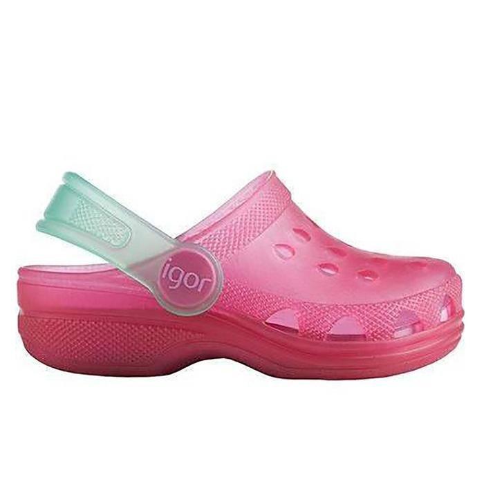 Poppy Çocuk Pembe Günlük Ayakkabı S10116-Ss19-046 1128092
