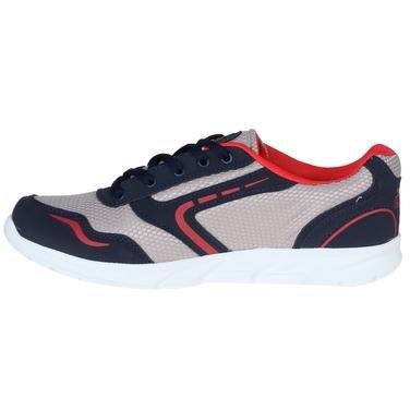 Ardin Erkek Çok Renkli Günlük Ayakkabı SA17RE033-200 940088