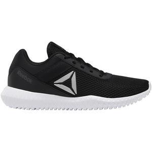 Flexagon Energy Tr Kadın Siyah Antrenman Ayakkabısı DV9361