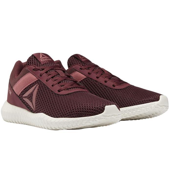 Flexagon Energy Tr Kadın Kırmızı Antrenman Ayakkabısı DV9363 1146462