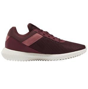 Flexagon Energy Tr Kadın Kırmızı Antrenman Ayakkabısı DV9363