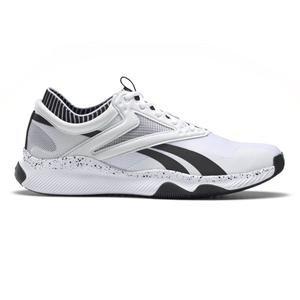Hiit Erkek Beyaz Spor Antrenman Ayakkabısı EF7484