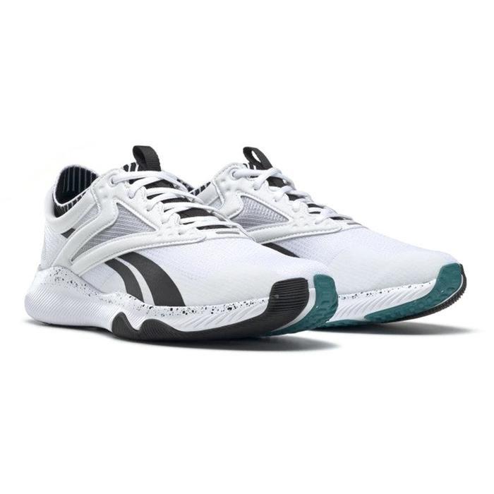 Hiit Erkek Beyaz Spor Antrenman Ayakkabısı EF7484 1177749