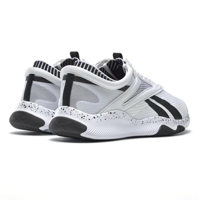 Hiit Kadın Beyaz Spor Antrenman Ayakkabısı EF7385 1177742