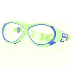 Oblo Jr Çocuk Çok Renkli Yüzücü Gözlüğü 1E03460