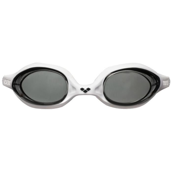 Spider Unisex Gri Yüzücü Gözlüğü 000024515 988133