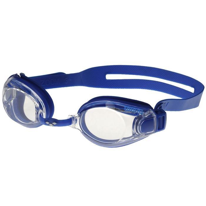 Zoom X-Fit Unisex Mavi Gözlük 9240471 241181