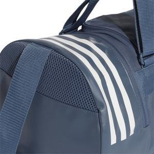 3 Bantlı Dönüşebilen Duffel Mavi Spor Çanta DZ8689