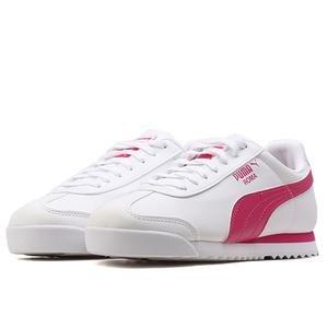 Roma Basic Jr Kadın Çok Renkli Günlük Ayakkabı 354259221