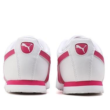 Roma Basic Jr Kadın Çok Renkli Günlük Ayakkabı 354259221 722200