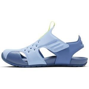 Sunray Protect 2 (Ps) Çocuk Mavi Sandalet 943826-401