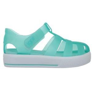 Star Çocuk Mavi Günlük Ayakkabı S10171-SS19-034