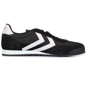 Seventy Kadın Siyah Günlük Ayakkabı 202684-2001