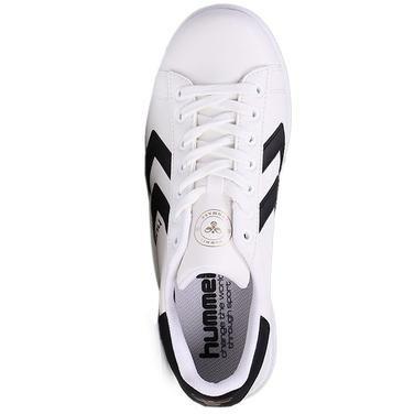 Walter Chevron Kadın Beyaz Günlük Ayakkabı 204154-2001 1117134