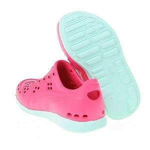 Çocuk Pembe Deniz Ayakkabısı 354968081