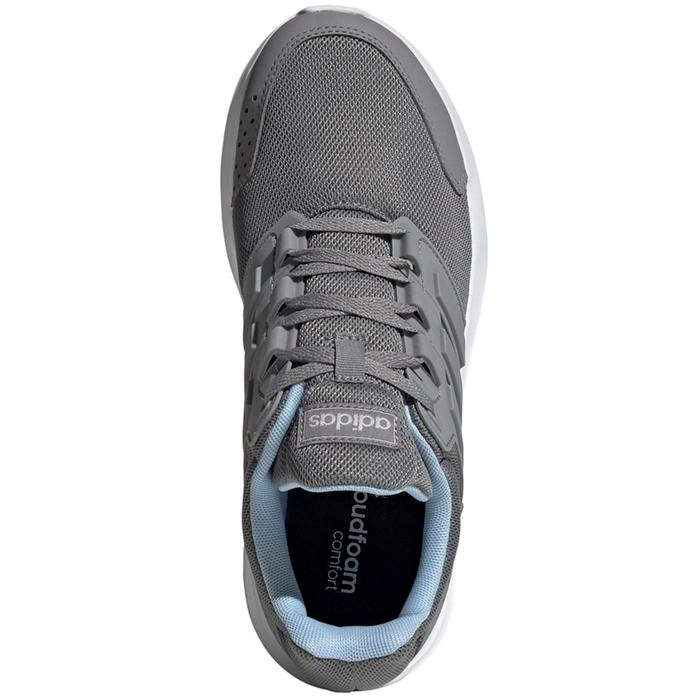 Galaxy 4 Kadın Gri Koşu Ayakkabısı EE8034 1148077