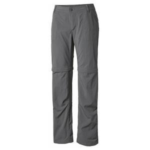Al2663 Silver Ridge 2 0 Convertible Kadın Pantolon AL2663-028