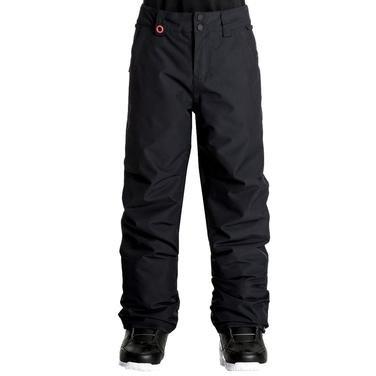 Estate Çocuk Siyah Kayak Pantolonu EQBTP03013-KVJ0 995955