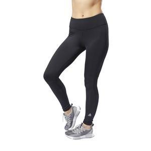 Run Tight Kadın Siyah Tayt CY4696