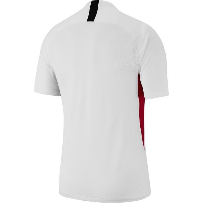 Dry Legend Jsy Erkek Beyaz Futbol Forma AJ0998-101 1057411