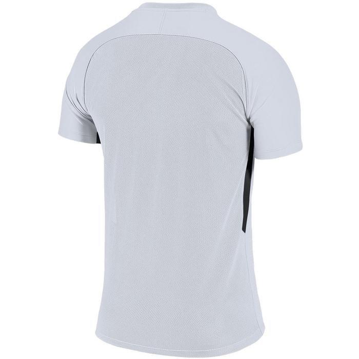 Dry Tiempo Prem Jsy Erkek Beyaz Futbol Forma 894230-100 1005513