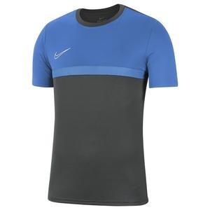 Dry Acdpr Erkek Mavi Futbol Tişört BV6926-075