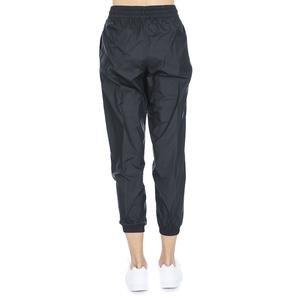 Sportswear Kadın Siyah Eşofman Altı AR2811-010