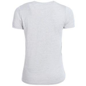 Boypentwo Çocuk Gri Koşu Tişört B10006-GML