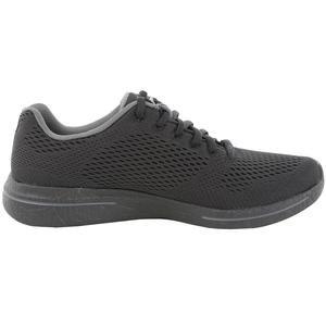 Burst 2.0 Kadın Gri Günlük Ayakkabı 88888036 BBK