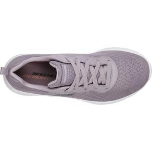 Dynamight 2.0 Kadın Bej Günlük Ayakkabı 12964 LAV