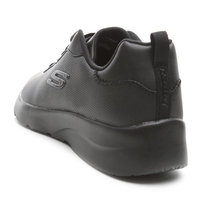 Dynamight 2.0 Kadın Siyah Günlük Ayakkabı 88888368 BBK 1145198
