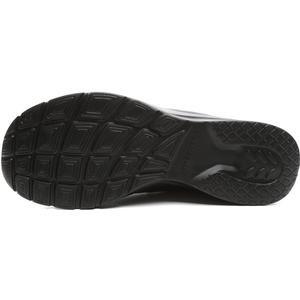Dynamight 2.0 Kadın Siyah Günlük Ayakkabı 88888368 BBK