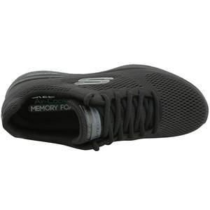 Burst 2.0- Out Of Range Erkek Siyah Günlük Ayakkabı 999739 BBK