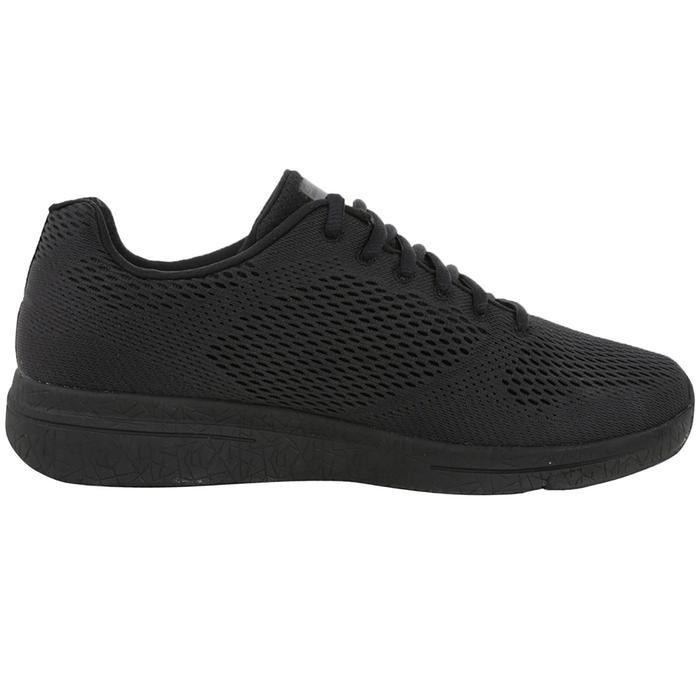 Burst 2.0- Out Of Range Erkek Siyah Günlük Ayakkabı 999739 BBK 927026