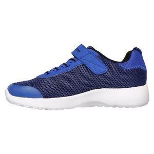 Dynamight Çocuk Mavi Günlük Ayakkabı 97770N RYBK