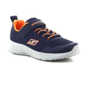 Dynamight Çocuk Lacivert Günlük Spor Ayakkabı 97774L NVOR