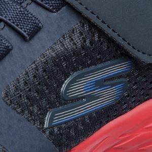 Go Run 600 Roxlo Çocuk Lacivert Günlük Ayakkabı 97860L NVRD