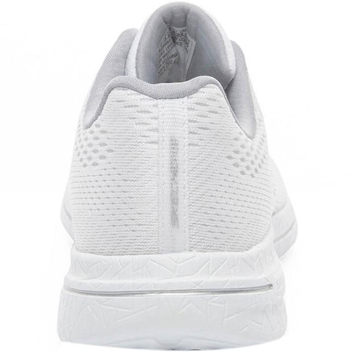 Burst 2.0 Out Of Range Kadın Beyaz Koşu Ayakkabısı 88888036 WSL 926678