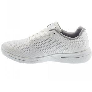 Burst 2.0 Out Of Range Kadın Beyaz Koşu Ayakkabısı 88888036 WSL