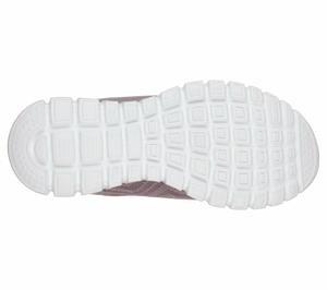 Graceful-Get Connected Kadın Mor Günlük Ayakkabı 12615 LAV