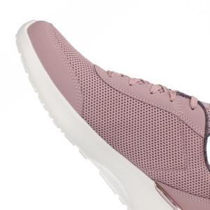 Skech-Air Ultra Flex Kadın Mor Günlük Ayakkabı 12947 MVE